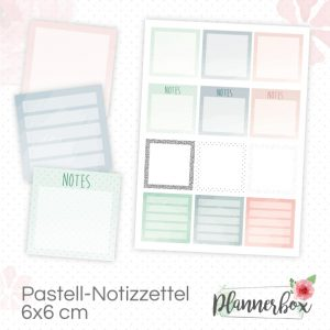 pb_freebie_pastell_notizen
